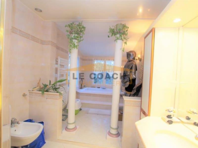 Sale house / villa Montfermeil 450000€ - Picture 6