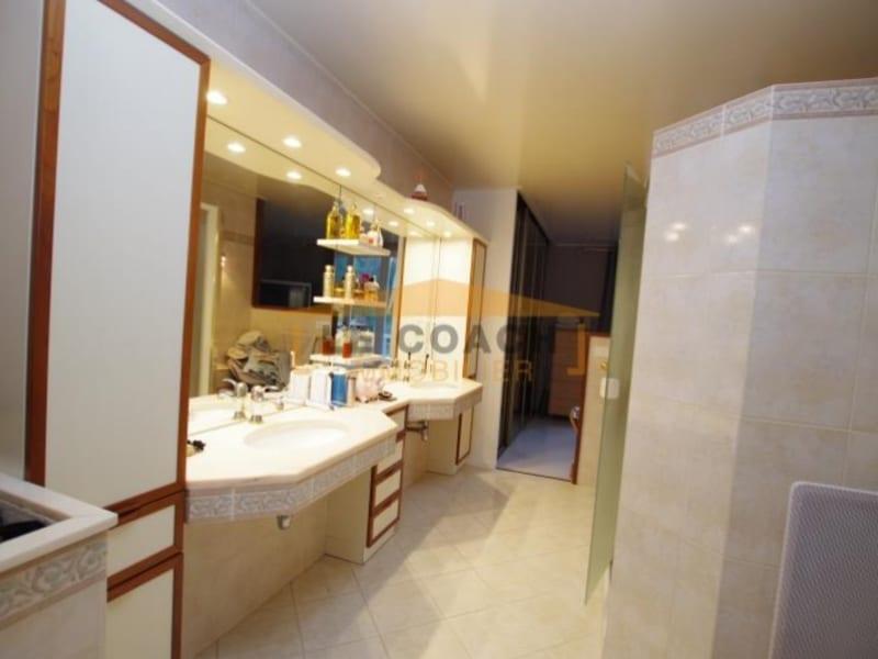 Sale house / villa Montfermeil 450000€ - Picture 7