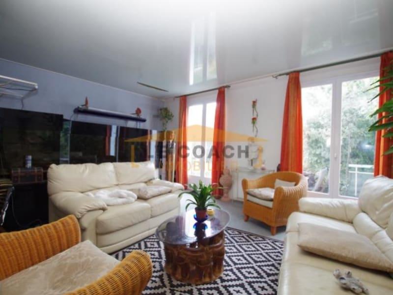 Sale house / villa Montfermeil 450000€ - Picture 10