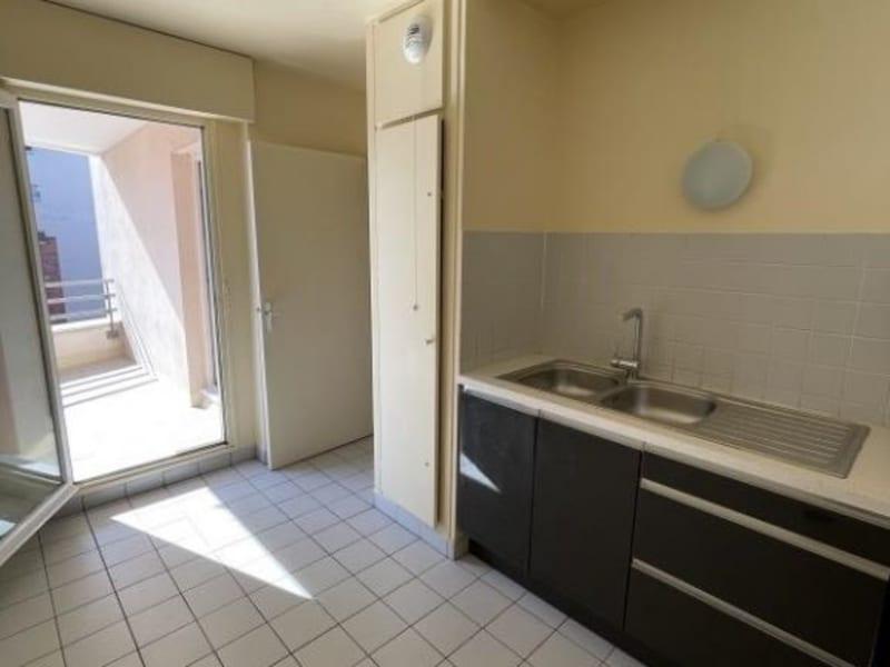 Vente appartement Le kremlin bicetre 415000€ - Photo 4