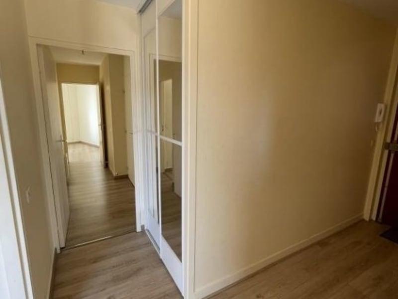 Vente appartement Le kremlin bicetre 415000€ - Photo 8