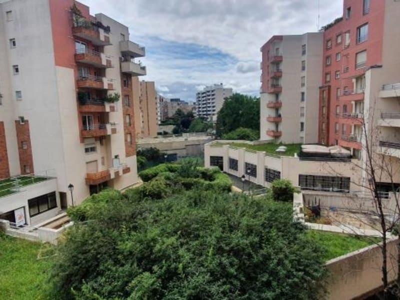 Vente appartement Le kremlin bicetre 415000€ - Photo 10