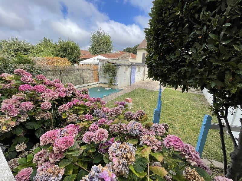 Vente maison / villa Villejuif 625000€ - Photo 1