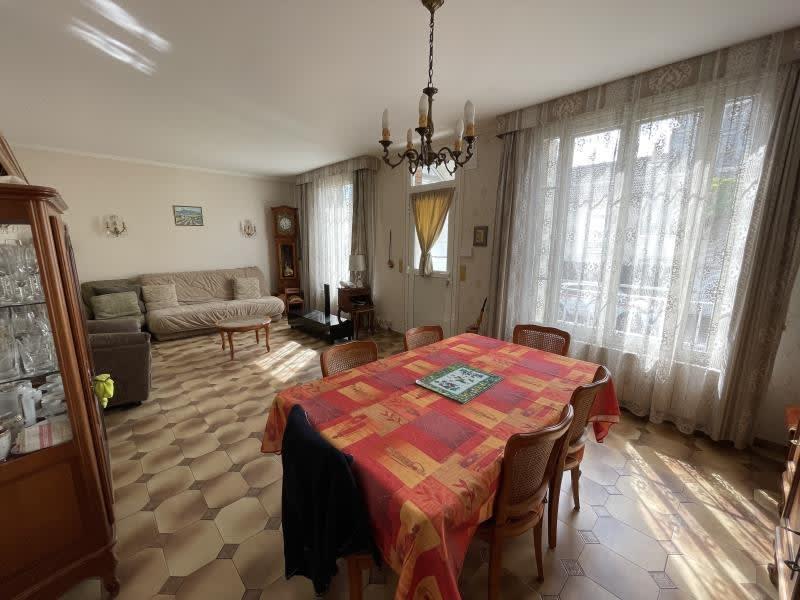 Vente maison / villa Villejuif 625000€ - Photo 3