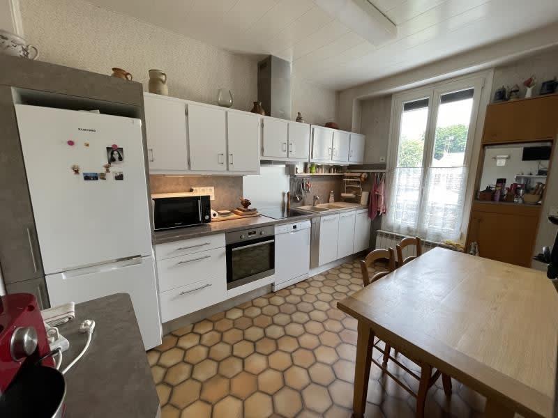 Vente maison / villa Villejuif 625000€ - Photo 4