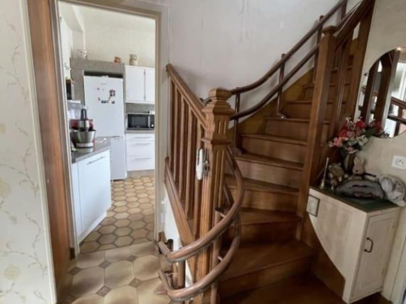 Vente maison / villa Villejuif 625000€ - Photo 5