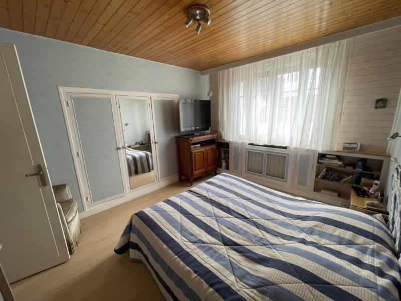 Vente maison / villa Villejuif 625000€ - Photo 7
