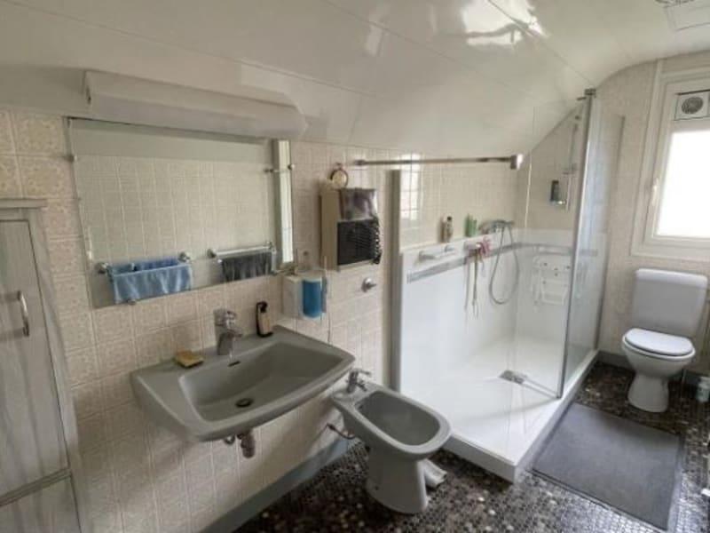 Vente maison / villa Villejuif 625000€ - Photo 10