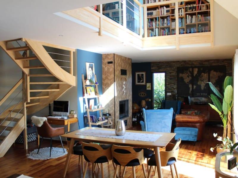 Sale house / villa Clohars carnoet 590000€ - Picture 3