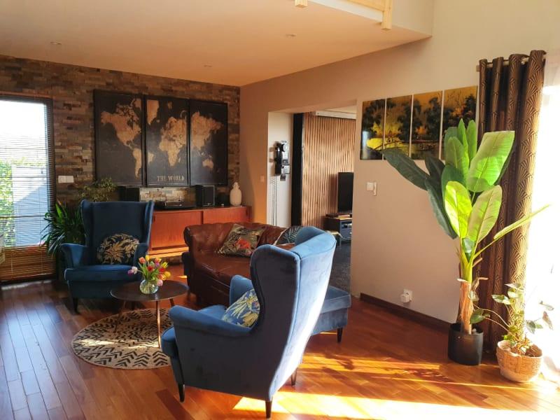 Sale house / villa Clohars carnoet 590000€ - Picture 4