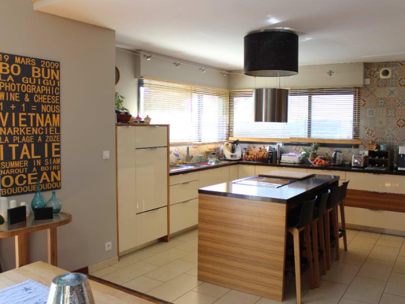 Sale house / villa Clohars carnoet 590000€ - Picture 5