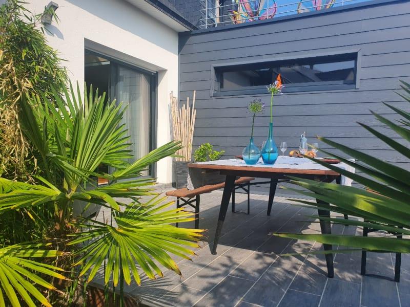 Sale house / villa Clohars carnoet 590000€ - Picture 6