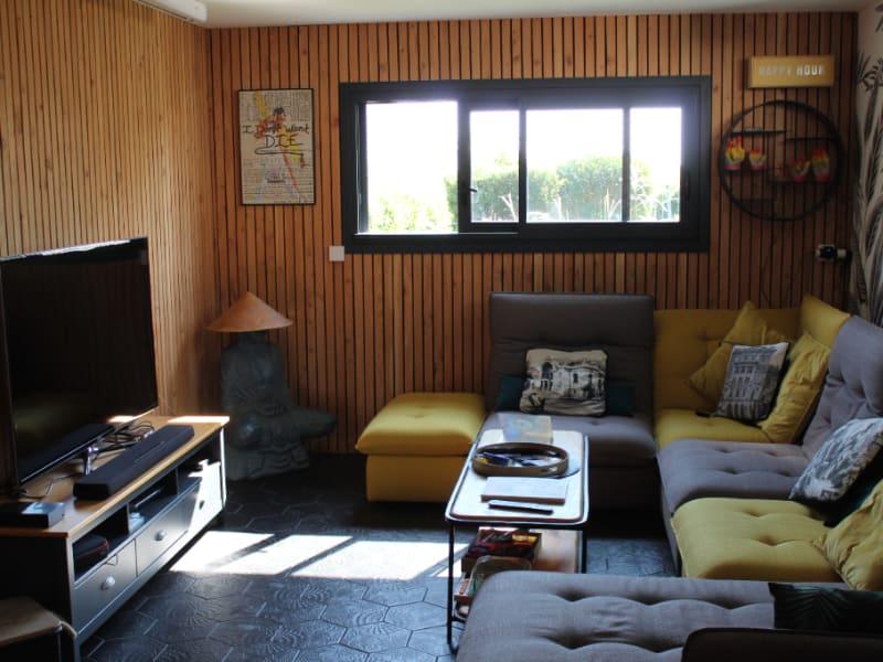 Sale house / villa Clohars carnoet 590000€ - Picture 7
