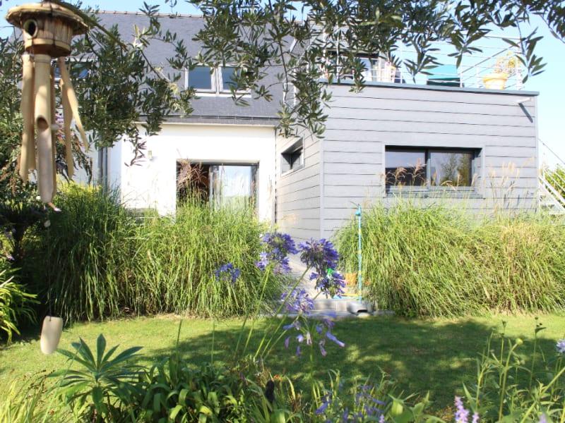 Sale house / villa Clohars carnoet 590000€ - Picture 9
