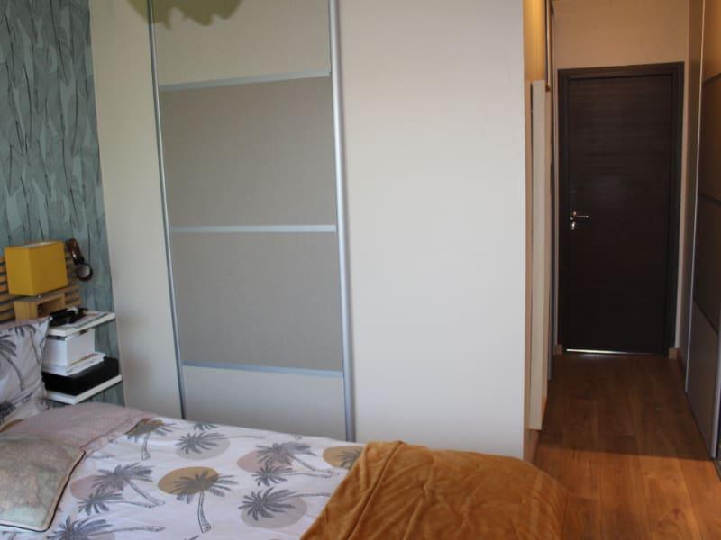 Sale house / villa Clohars carnoet 590000€ - Picture 10