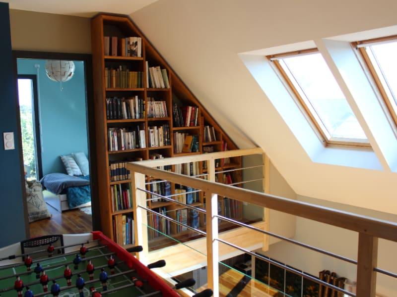 Sale house / villa Clohars carnoet 590000€ - Picture 12