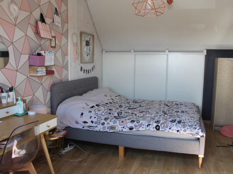 Sale house / villa Clohars carnoet 590000€ - Picture 13