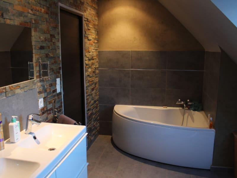 Sale house / villa Clohars carnoet 590000€ - Picture 14