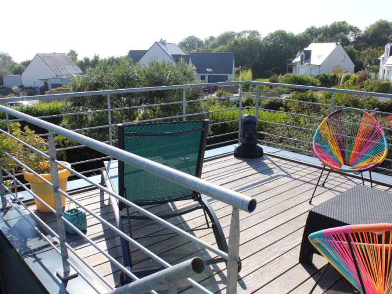 Sale house / villa Clohars carnoet 590000€ - Picture 16