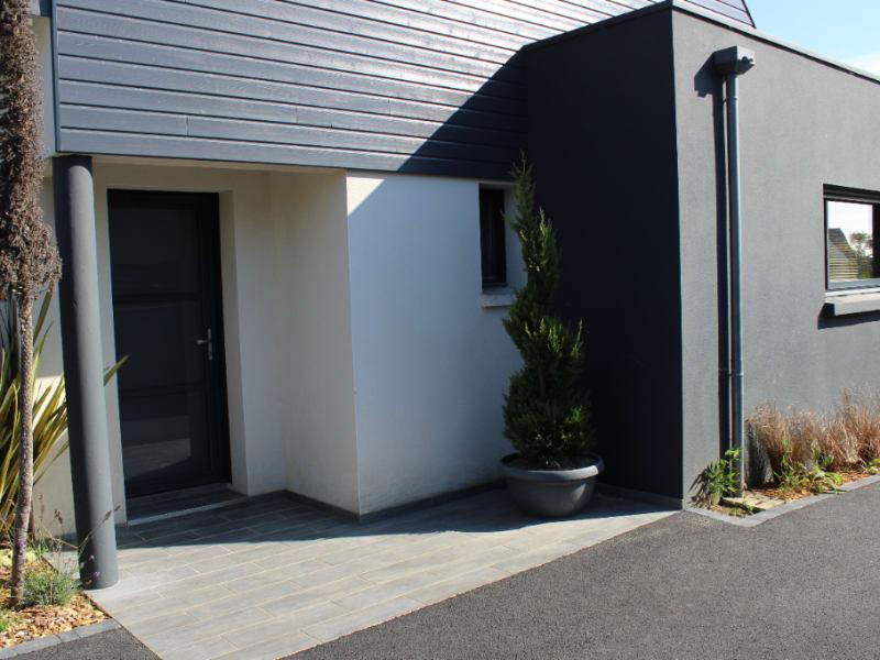 Sale house / villa Clohars carnoet 590000€ - Picture 18