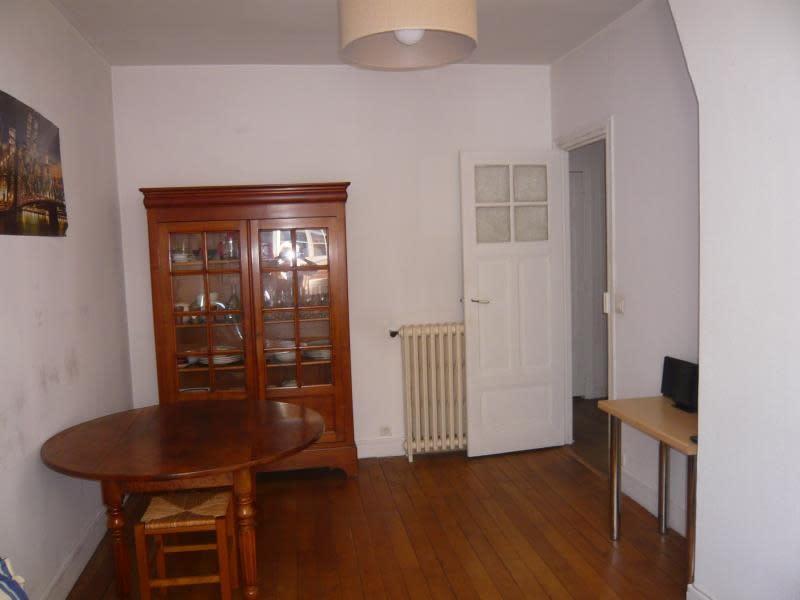 Vente appartement Paris 13ème 354000€ - Photo 3