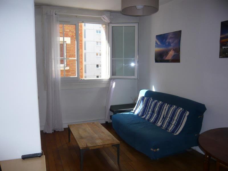 Vente appartement Paris 13ème 354000€ - Photo 4