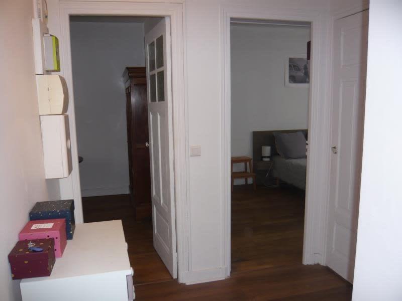 Vente appartement Paris 13ème 354000€ - Photo 5