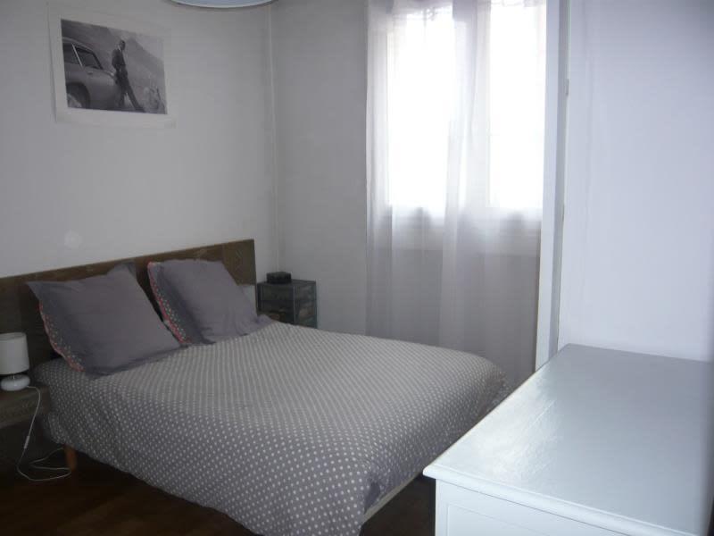 Vente appartement Paris 13ème 354000€ - Photo 6