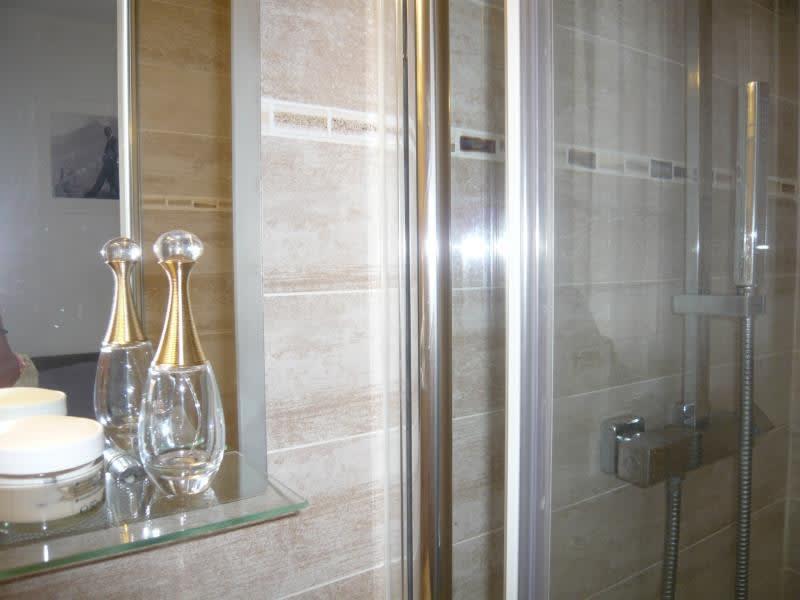 Vente appartement Paris 13ème 354000€ - Photo 9