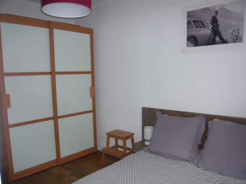 Vente appartement Paris 13ème 354000€ - Photo 10
