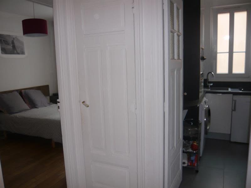 Vente appartement Paris 13ème 354000€ - Photo 12