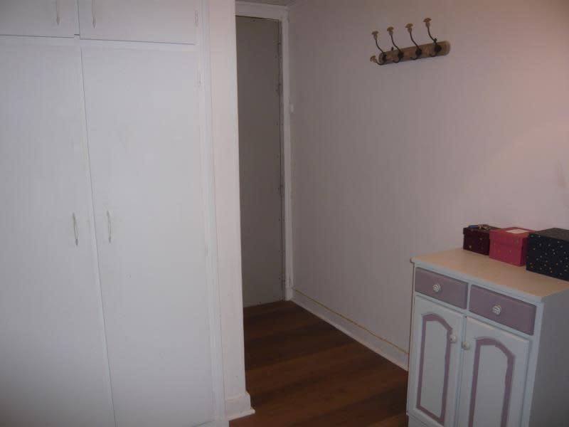 Vente appartement Paris 13ème 354000€ - Photo 15