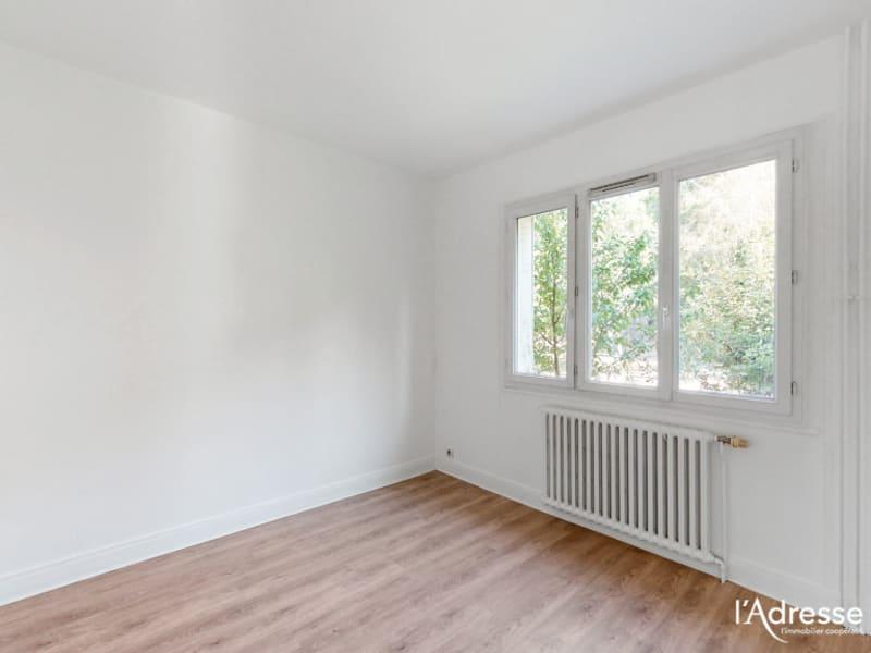 Rental apartment L etang la ville 1950€ CC - Picture 6