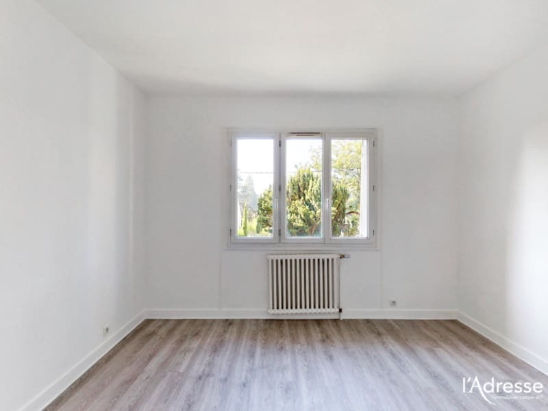 Rental apartment L etang la ville 1950€ CC - Picture 10