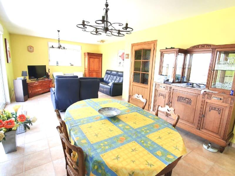 Sale house / villa Caudry 250000€ - Picture 3