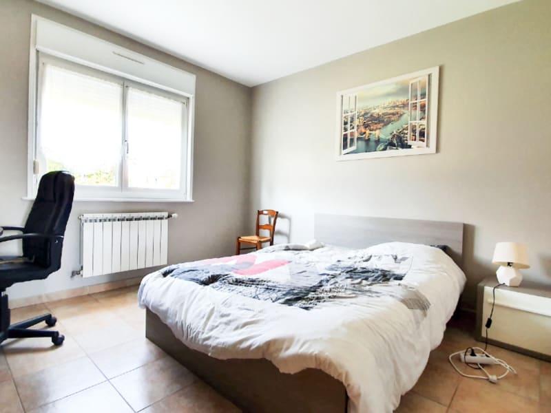 Sale house / villa Caudry 250000€ - Picture 5