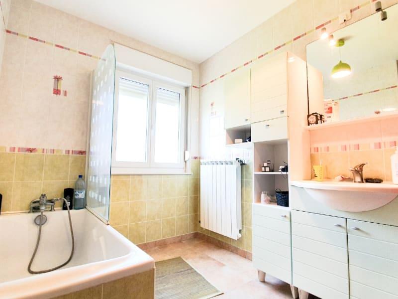 Sale house / villa Caudry 250000€ - Picture 6