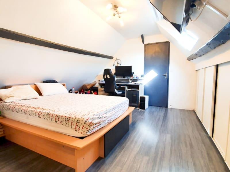 Sale house / villa Caudry 139000€ - Picture 5