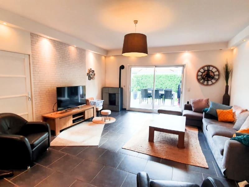 Vente maison / villa Cambrai 190000€ - Photo 1