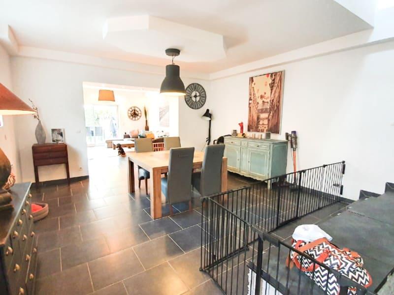 Vente maison / villa Cambrai 190000€ - Photo 2