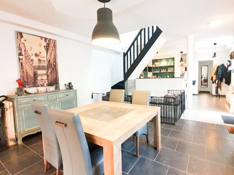 Vente maison / villa Cambrai 190000€ - Photo 3