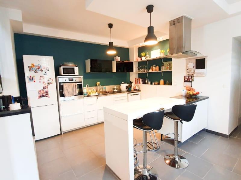 Vente maison / villa Cambrai 190000€ - Photo 4