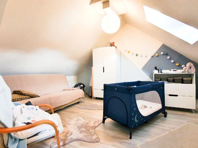 Vente maison / villa Cambrai 190000€ - Photo 6