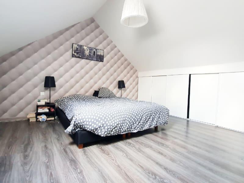 Vente maison / villa Cambrai 190000€ - Photo 7