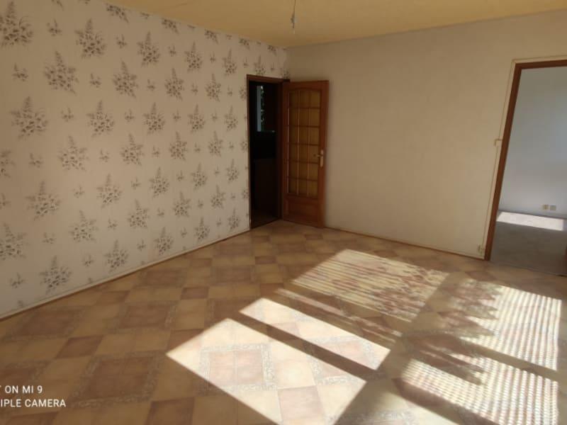 Sale apartment Saint quentin 33000€ - Picture 2