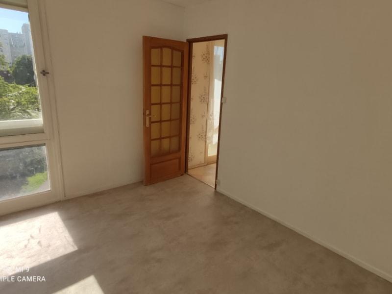 Sale apartment Saint quentin 33000€ - Picture 6