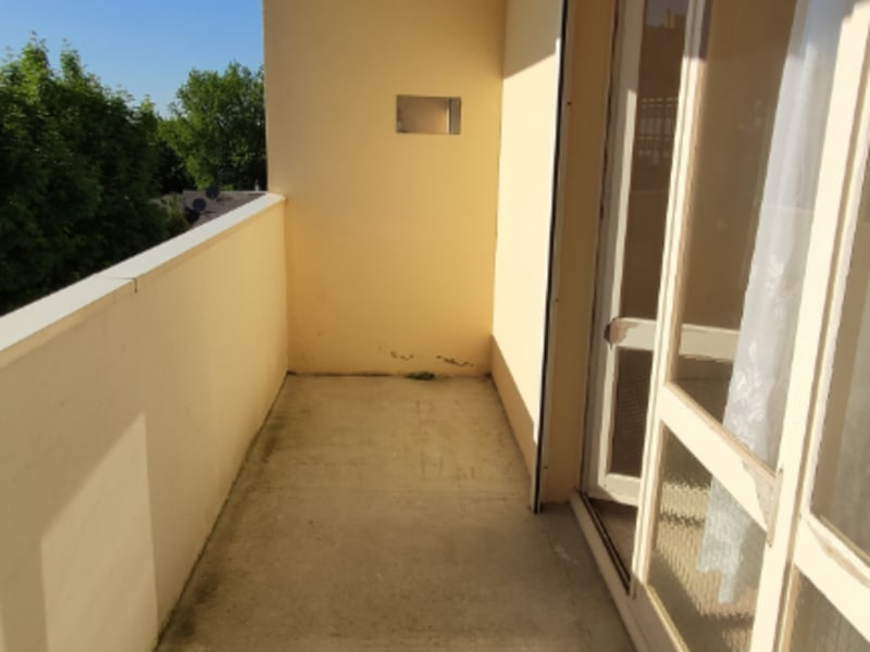Sale apartment Saint quentin 33000€ - Picture 8