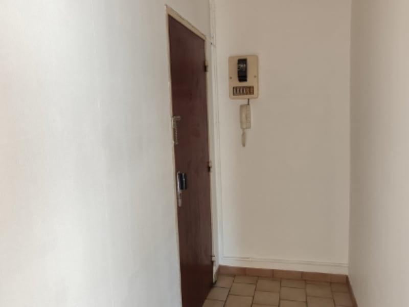 Sale apartment Saint quentin 33000€ - Picture 9
