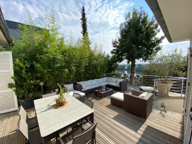 Revenda casa Herblay sur seine 736000€ - Fotografia 3