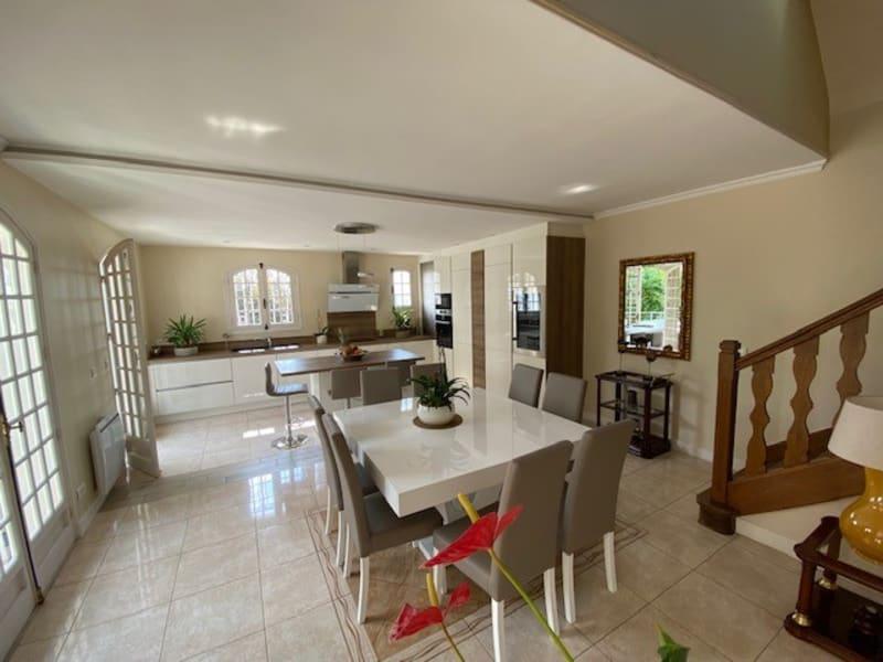 Revenda casa Herblay sur seine 736000€ - Fotografia 5